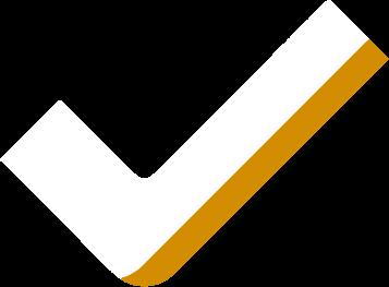 Ícone ISO 9001